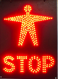 Stop spam CC-BY-SA